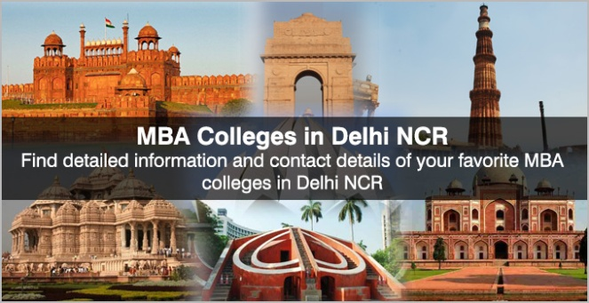 op MBA Colleges In Delhi, MBA Colleges In Delhi, MBA In Delhi, Top MBA Colleges in Delhi NCR
